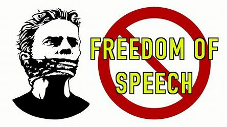 Image result for free pics freedom of speech