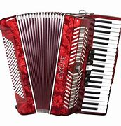 Image result for acordeon