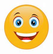 Résultat d'images pour smiley sourire