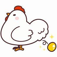 鶏 卵 イラストや に対する画像結果