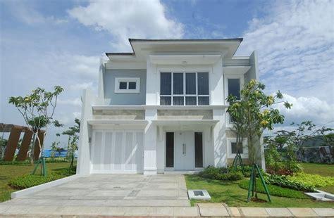 model rumah sederhana tapi mewah lantai terbaru home
