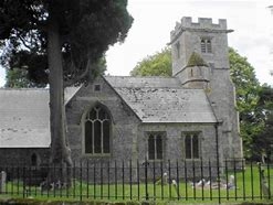 Image result for langton long church