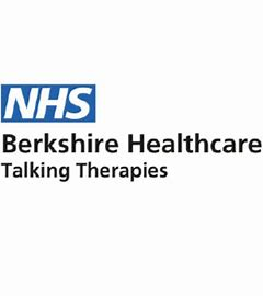Image result for talking therapies berkshire health care