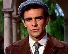Image result for sean connery darby o'gill