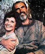 Image result for sean connery robin and marion