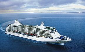 Image result for seven seas voyager rome