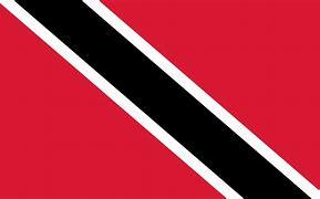 Image result for trinidad flag