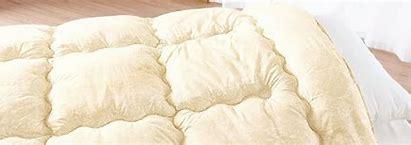 寝具の手入れ に対する画像結果