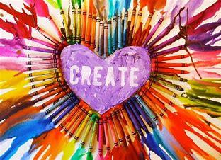 Image result for Kids Art Classes