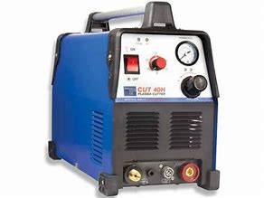 Image result for tradeweld  plasma cutters