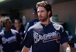 Image result for dansby swanson