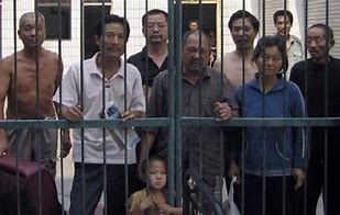 Image result for CHRISTIAN PERSECUTION IN CHINA