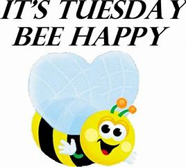 Image result for happy tuesday clipart