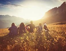 Image result for free pics of  friends