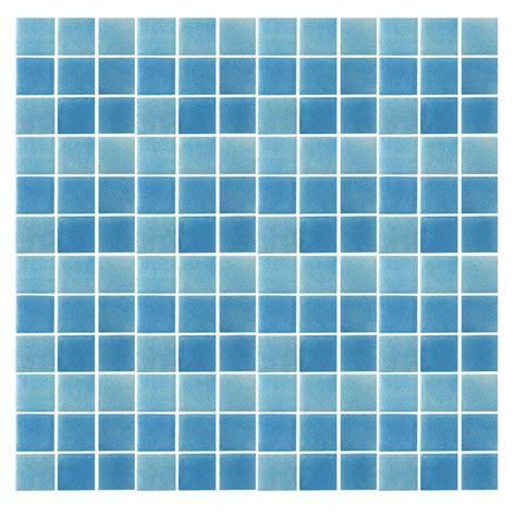 epoch architectural surfaces spongez s light blue