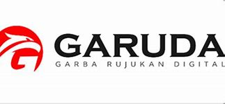 Image result for garuda index