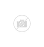 Image result for urbie green 6-tet command