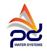 Image result for pd water systems logo