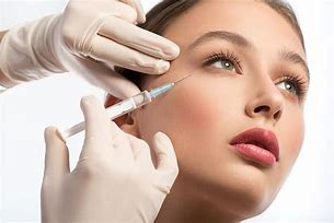 Image result for botox images