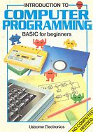 Image result for history of computer programming