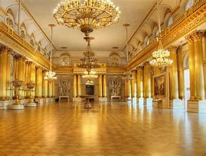 Image result for images the winter palace st petersberg