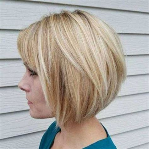 BEST LAYERED BOB HAIRCUTS BOB HAIRCUT AND HAIRSTYLE IDEAS