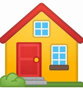 Image result for house icon
