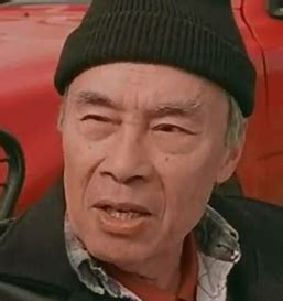 Image result for images of burt kwouk