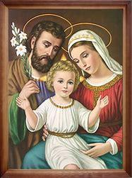 Image result for święta rodzina