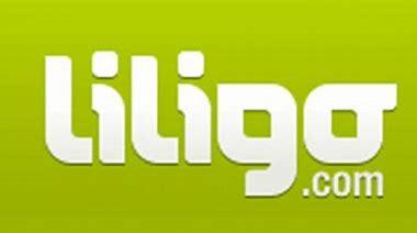 Risultato immagine per liligo