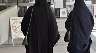 Bildresultat för burka