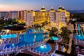 Image result for kirman sidera luxury spa