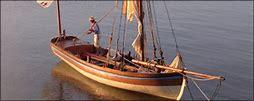 Résultat d'images pour longboat