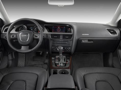 audi a reviews research a prices specs motortrend