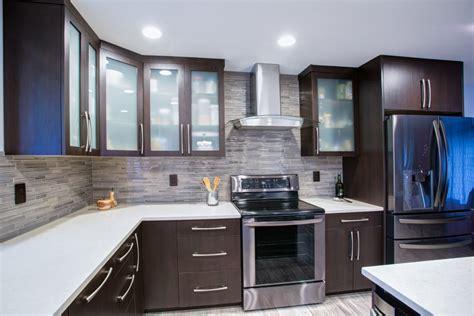 popular kitchen trends for beltway builders