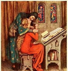 Image result for images abelard and heloise