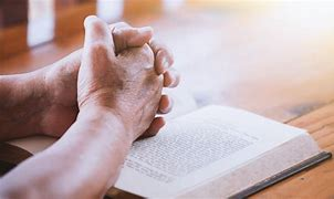 Image result for free picture of praying person