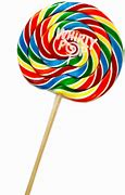 Image result for whirly pop lollypops