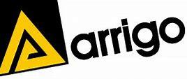 Résultat d'images pour logo Arrigo