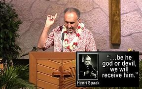 Image result for the strong delusion bible gif