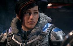 Image result for gears 5