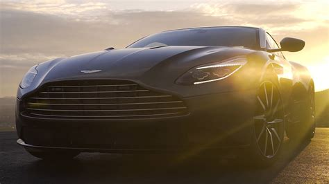 best luxury cars of gq india