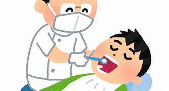 歯の治療 イラスト 無料 に対する画像結果