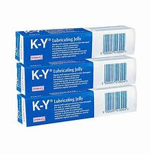 Image result for ky jelly jpg