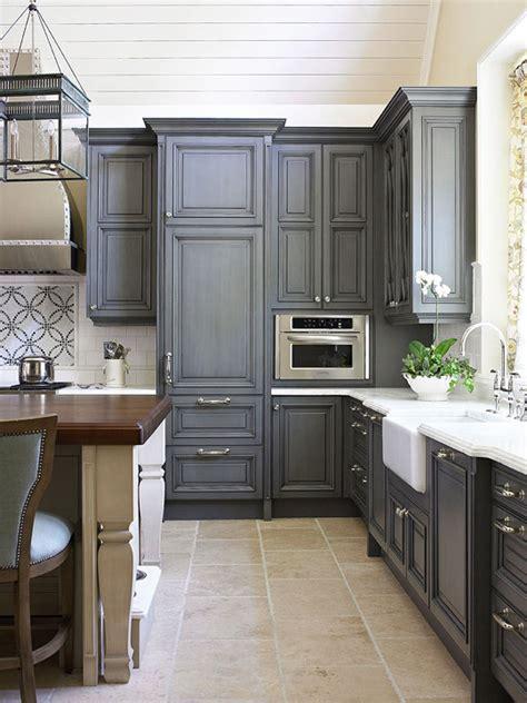 kitchen cabinet trends loretta j willis designer