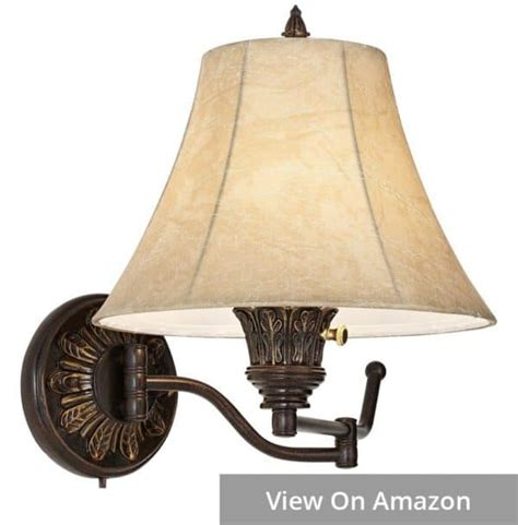 the best reading lights of buyer s guide reviews