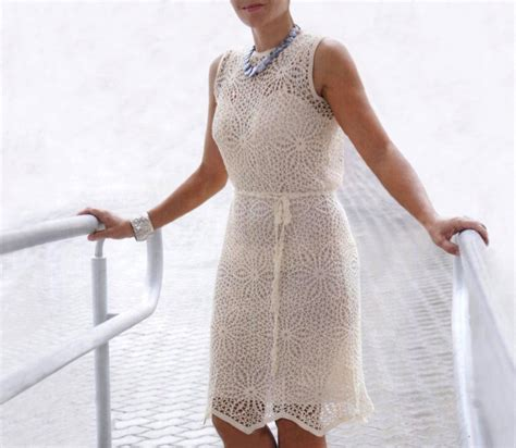 these diy wedding reception dresses will knock your