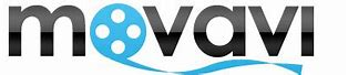 Image result for movavi logo