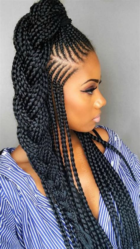 AFRICAN BRAIDS HAIRSTYLES FOR ANDROID APK DOWNLOAD