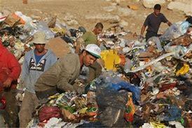 Image result for judah's garbage dump
